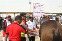 international/Kuwait/2009ShkNasserCup/gallery/Osama/thumbnails/USAM9810.jpg