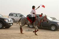 international/Kuwait/2009ShkNasserCup/gallery/Osama/thumbnails/USAM9882.jpg