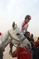 international/Kuwait/2009ShkNasserCup/gallery/Osama/thumbnails/USAM9927.jpg