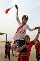 international/Kuwait/2009ShkNasserCup/gallery/Osama/thumbnails/USAM9933.jpg