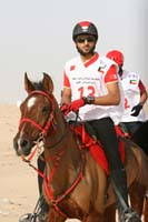 international/Kuwait/2009ShkNasserCup/gallery/mediaOffice/thumbnails/0001.jpg