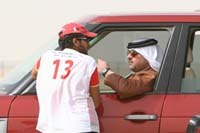 international/Kuwait/2009ShkNasserCup/gallery/mediaOffice/thumbnails/0003.jpg