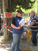 international/Spain/2008Figarol/gallery/07Loop4/thumbnails/08FIG_399.jpg