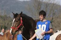international/Spain/2009Cron/gallery/01Fri/thumbnails/0902CRON_006.jpg
