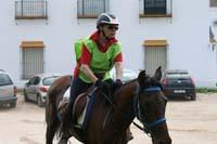 international/Spain/2010AlAndalus/gallery/April11_Day2/thumbnails/IMG_4070.jpg