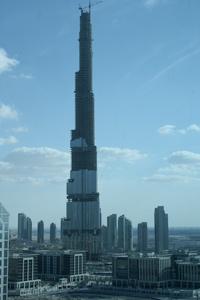 international/UAE/2008AlMaktoum/gallery/Jan10_arrival/thumbnails/IMG_5475.jpg