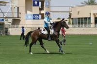 international/UAE/2009LadiesChallenge/gallery/03/thumbnails/0902UAE_394.jpg