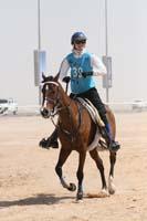international/UAE/2009LadiesChallenge/gallery/03/thumbnails/0902UAE_401.jpg