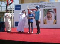 international/UAE/2009LadiesChallenge/gallery/03/thumbnails/0902UAE_405.jpg