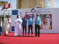 international/UAE/2009LadiesChallenge/gallery/03/thumbnails/0902UAE_408.jpg