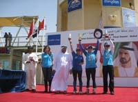 international/UAE/2009LadiesChallenge/gallery/03/thumbnails/0902UAE_409.jpg
