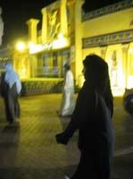 international/UAE/2009MerriTravels/gallery/Tourist/thumbnails/0902UAE_162.jpg