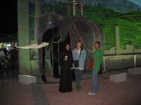 international/UAE/2009MerriTravels/gallery/Tourist/thumbnails/0902UAE_164.jpg