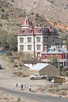 international/USA/2009VirginiaCity/gallery/05/thumbnails/0909VC100_304.jpg