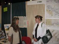 international/USA/2010AERC/gallery/01_tradeshow/thumbnails/IMG_2560.jpg