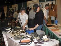 international/USA/2010AERC/gallery/01_tradeshow/thumbnails/IMG_2588.jpg