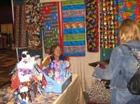 international/USA/2010AERC/gallery/01_tradeshow/thumbnails/IMG_2597.jpg