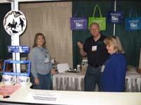international/USA/2010AERC/gallery/01_tradeshow/thumbnails/IMG_2600.jpg