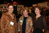 international/USA/2010AERC/gallery/03_tradeshow/thumbnails/IMG_0251.jpg