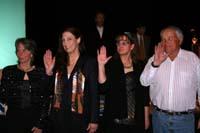 international/USA/2010AERC/gallery/05_banquet/thumbnails/IMG_0373.jpg