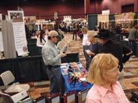 international/USA/2011AERC/gallery/01/thumbnails/1103AERCC_009.jpg