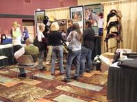 international/USA/2011AERC/gallery/01/thumbnails/1103AERCC_021.jpg
