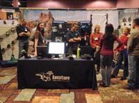 international/USA/2011AERC/gallery/01/thumbnails/1103AERCC_023.jpg