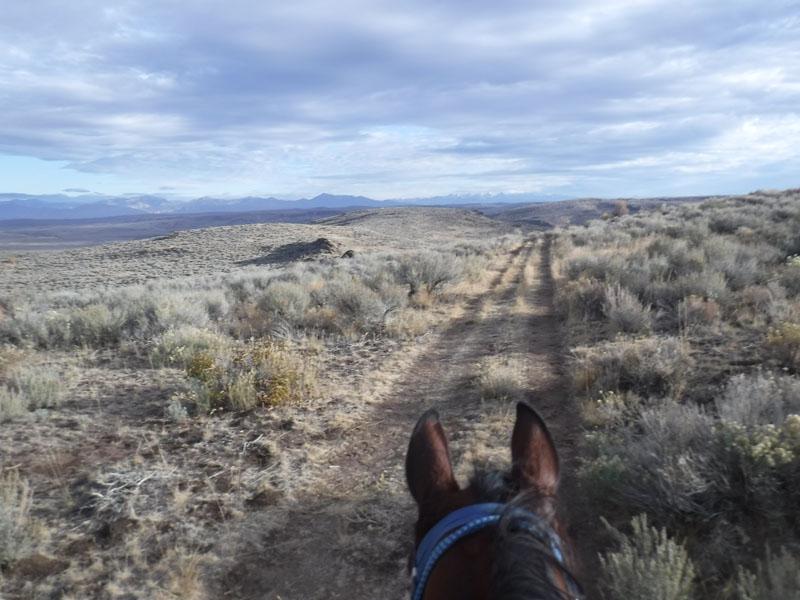 Autumn Sun Pioneer ride recap