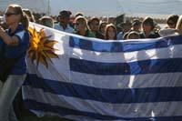 international/Uruguay/2009PanAm/gallery/Party/thumbnails/IMG_5061.jpg