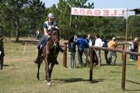 international/Uruguay/2009PanAm/gallery/apr25_Camp2/thumbnails/IMG_4488.jpg