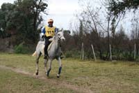 international/Uruguay/2009PanAm/gallery/apr25_Road/thumbnails/IMG_4000.jpg