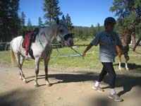 rides/2008BanditSprings/gallery/01Fri/thumbnails/0807BS_012.jpg