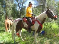 rides/2008BanditSprings/gallery/03Sat/thumbnails/0807BS_127B.jpg